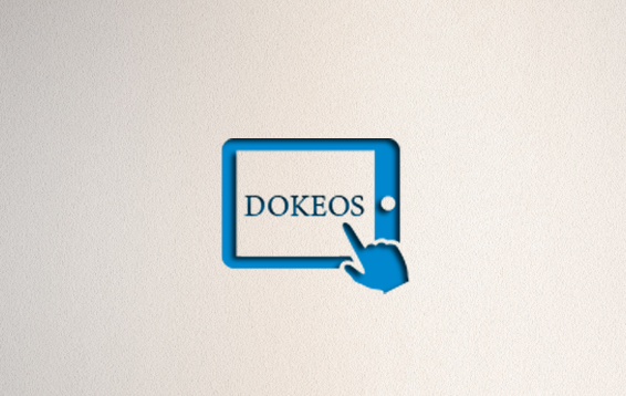 Connection Dokeos