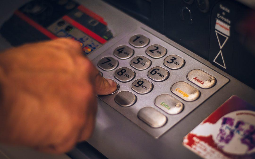 La digitalisation de la banque : opportunités et défis